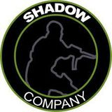 Shadow Company FM Episode VIII-​Reef Ali & Showdown (from 102 JAMZ)