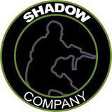 Shadow Company FM Episode VIII-Reef Ali & Showdown (from 102 JAMZ)