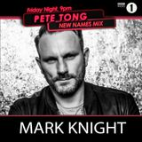 Pete Tong - BBC Radio 1 Essential Selection 2018.01.05.
