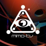 000333 - MIMO-TV / T - M - A