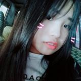 Dj XiaoBao Manyao Remix
