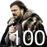 Episodio 100: Los 100 iconos más grandes ever de la cultura geek [1ª parte: del 1 al 25]