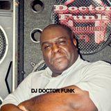 Dr Funk Reggae Rockers Show, Sat 26th September 2015
