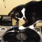 Blue Monday --- Pure Vinyl Mix