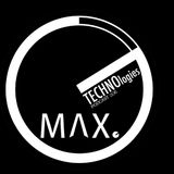 TECHNOlogies podcast 006 - MAX