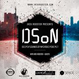 Deeper Sounds Of Nairobi #037