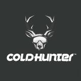 The Hedgehog - ColdHunter Mix Contest