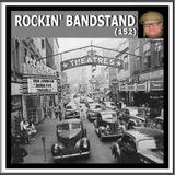 ROCKIN' BANDSTAND 152