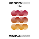 Diffused Music with Michael Woods | Show 124 w/ Guest Alex Madden