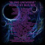 Blind Universe