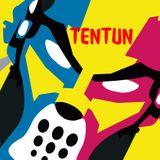 TENTUN-KOOL LONDON (10-04-17) 93 SHOW
