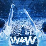 W&W - Mainstage 199 - 24-03-2014