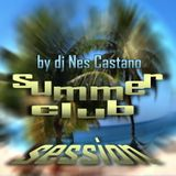 in session by dj NES CASTANO