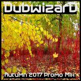 DuBWiZaRd - Riddim Bandits Autumn 2017 Promo Mix