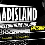 MadIsland - Welcom to the Island (episode 1)