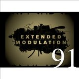 extended modulation #91