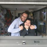The Do!! You!!! Breakfast Show w/ Charlie Bones & Jiro - 11th May 2016