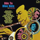 Ode To Blue Note