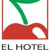 Jey Indahouse Pres.Chizsoul @ Nu Disco-Beach Set (Ibiza Mayo 2013) - Hotel Pacha
