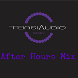 """We love Techno"" After Hours mix by Dj Skaos@Audio Visuell"