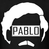 Pablo Couscobar - October 2015 Mix