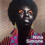 Clásica para desmañanados 217. Nina Simone