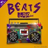 BEATS RADIO Vol.2 ~90's RnB Mix~