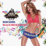 Miami Sounds