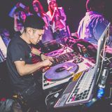 DJ Shintaro - 2013 Red Bull Thre3style World Champion - Shanghai Showcase