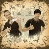 Vadim Almazov Feat. Alex Greg - Dj Set & Live Violin Performance @ Speak Easy Yacht Club , Phuket