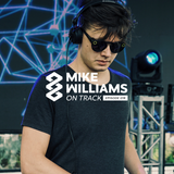 Mike Williams On Track #019