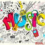 Music Fusic Podcast 3
