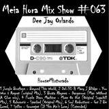 MHMS-063- Orlando-HouseMixturado