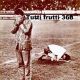 Tutti frutti show radio Brezje oddaja 368