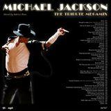 DJ Fab - Micheal Jackson Millenium Megamix (Section Star Mixes)