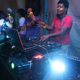 B-DAY Set 2014 Natanael Olivares