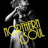 Northern Soul Volume 1