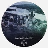 Ital - Inner Soul Rhythm 02