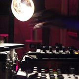 alpimix techno new room 2014-05-04