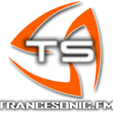 Akeni presents. Trancefusion 004 2013-01-24 on TRANCESONIC.FM