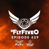 Simon Lee & Alvin - Fly Fm #FlyFiveO 629 (02.02.20)