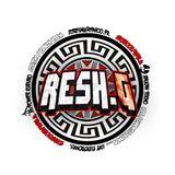 Resh G live ( Electro Balkan) Festifl'art # 09