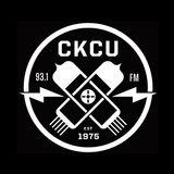 Jason Skilz vs. Heavy Ben - Heavy Friends radio episode CKCU