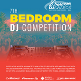 Bedroom DJ 7th Edition - Tom Murray