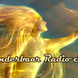 DESIRE MIX  (WUNDERBAR RADIO SHOW 27 04 2016)