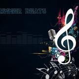 Random DJ - SummerBeats #3