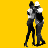 Kizomba Talk - the birth of kizomba