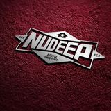 NuDeep show 25th November 2014 on Beach grooves Radio.