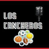 Entrevista al 'Tió Bravo' con Los Cancheros