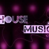 Progressive to know house